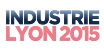 INDUSTRIE 2015